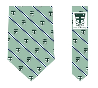 Vineyard Vines Green Tie