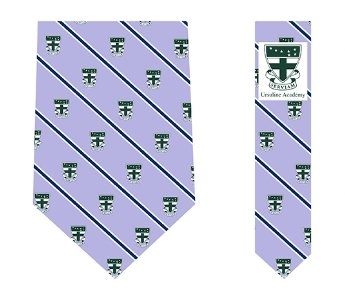 Vineyard Vines Purple Tie